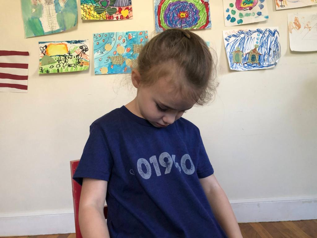 01940 L4L shirt