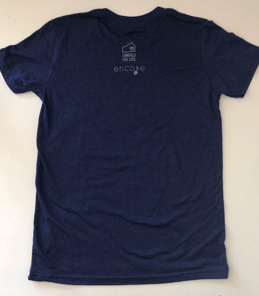 01940 tshirt back